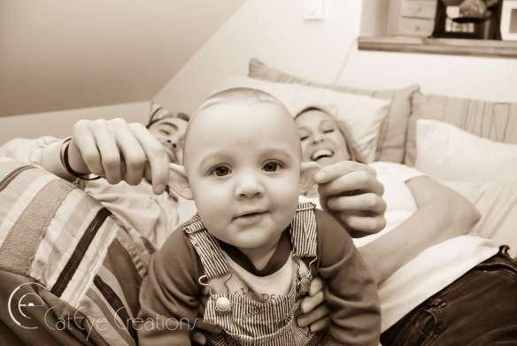 Baby-Ears.jpg