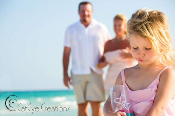 Destination Wedding-Vow Renewal 4-Photographer-Playa Del Carmen