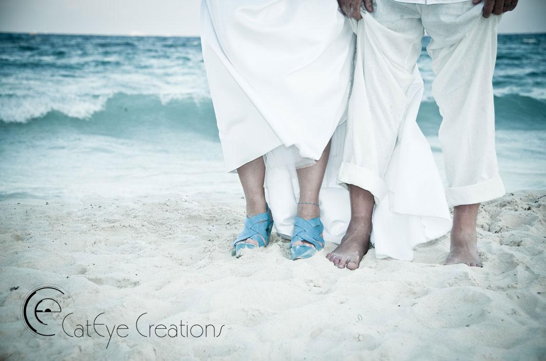 Destination-Wedding-371.jpg