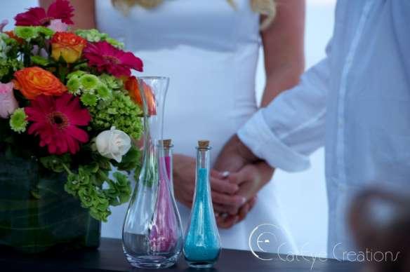 Destination-Wedding-38.jpg