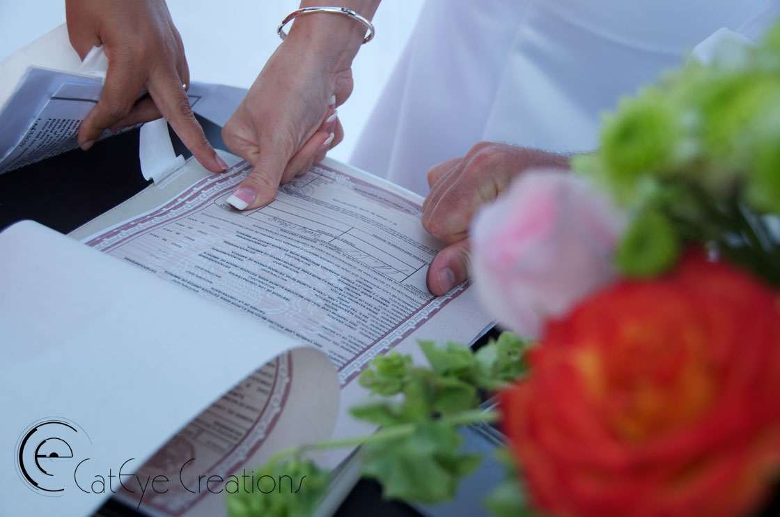 Destination-Wedding-41.jpg