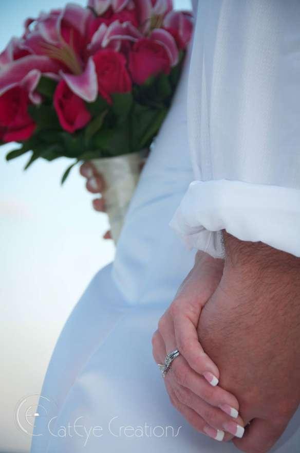 Destination-Wedding-43.jpg
