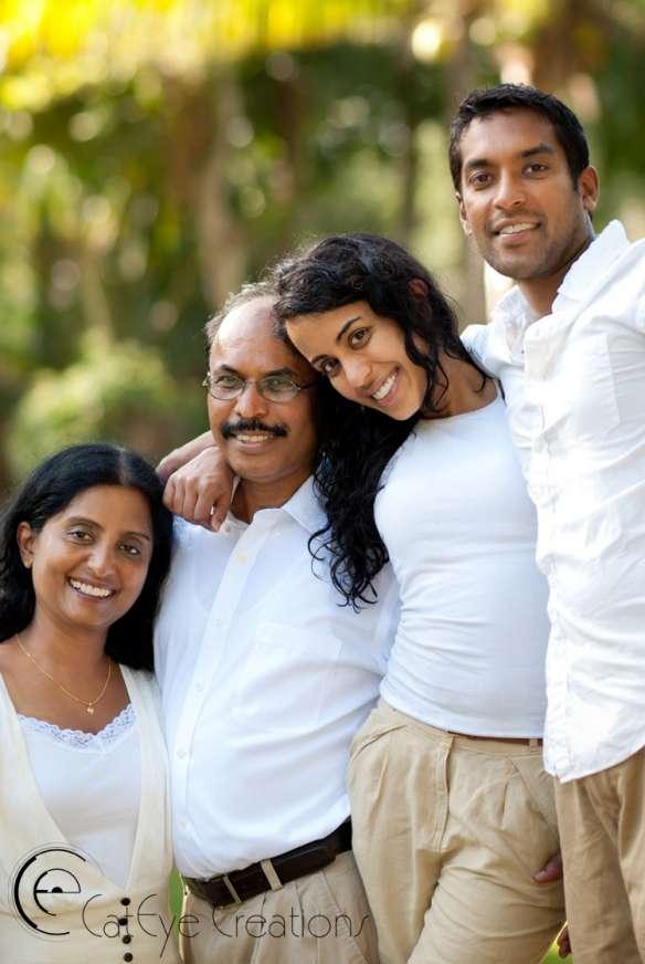 Kiruthis-Family-10.jpg