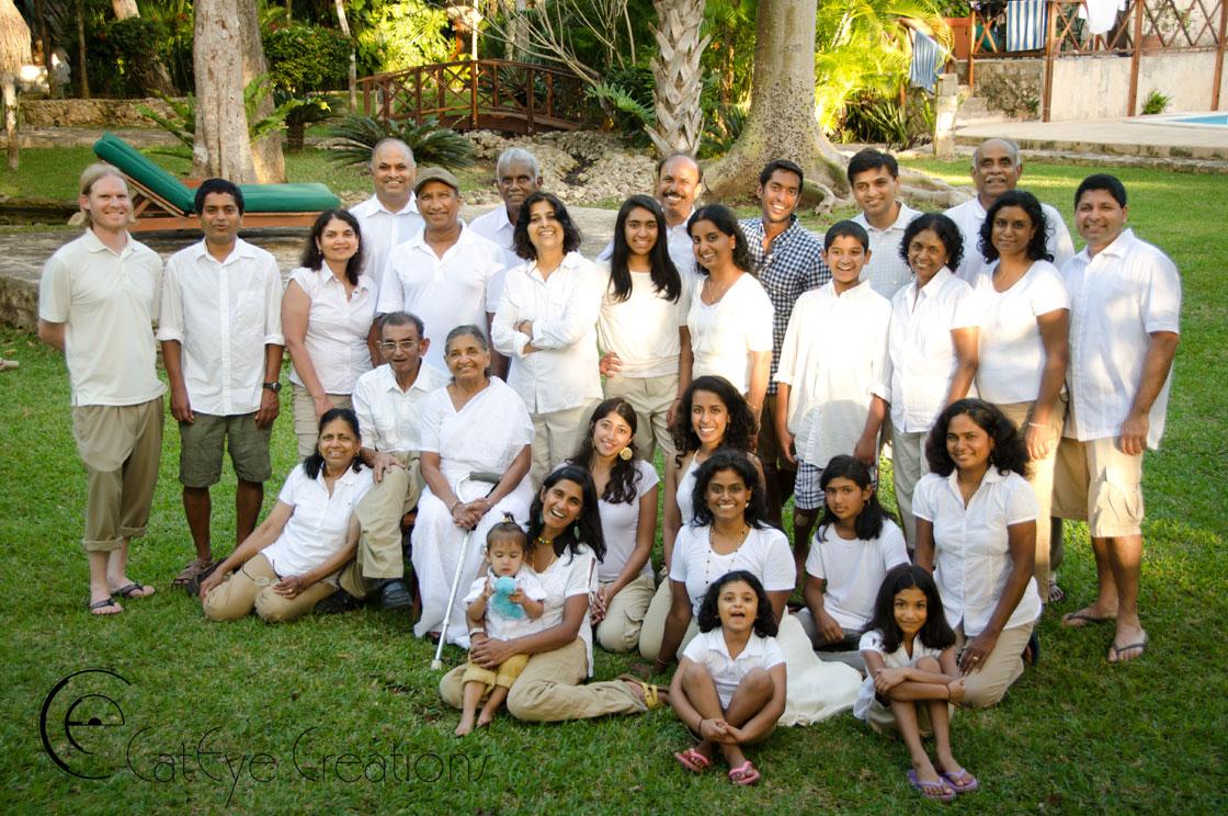 Kiruthis-Family-11.jpg
