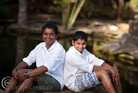 Kiruthis-Family-12.jpg