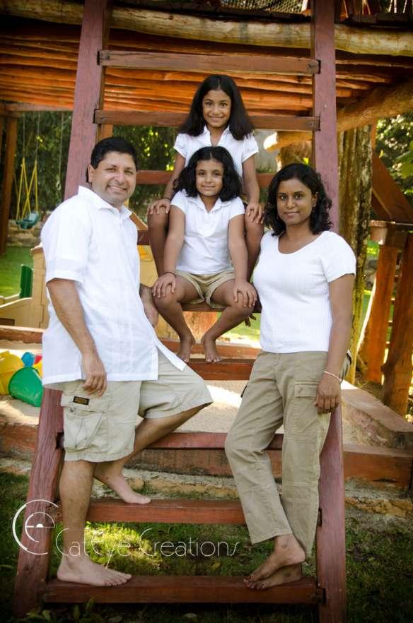 Kiruthis-Family-13.jpg