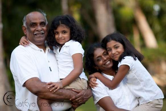 Kiruthis-Family-4.jpg