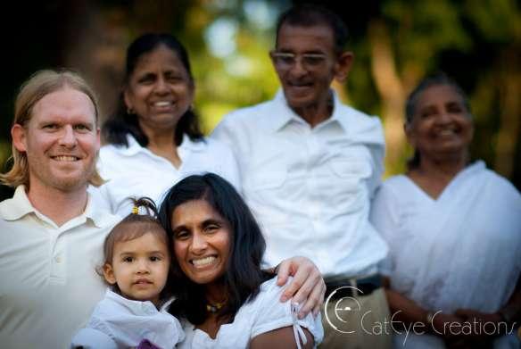 Kiruthis-Family-8.jpg
