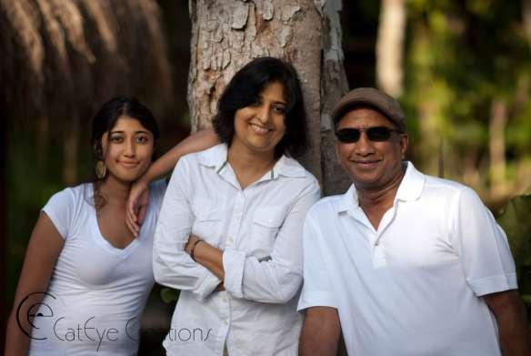 Kiruthis-Family-9.jpg
