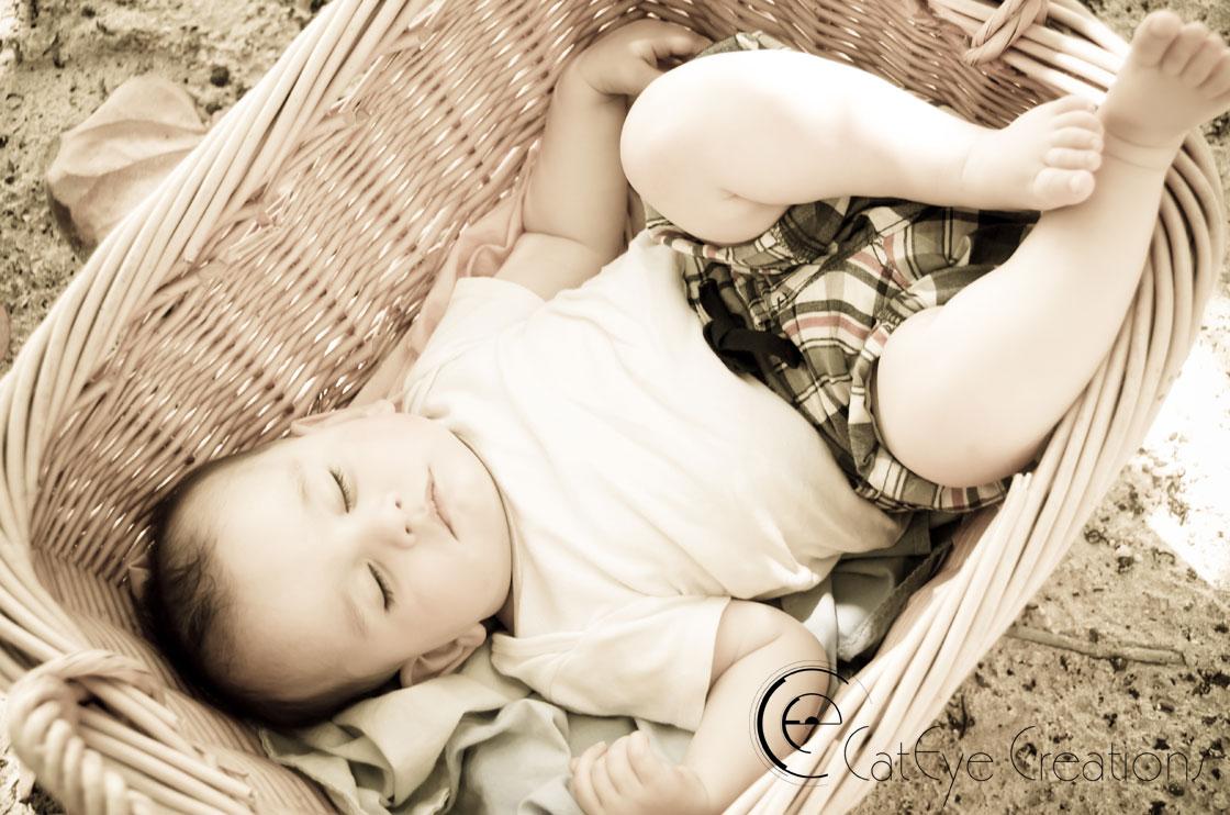 Sleepy-Baby.jpg