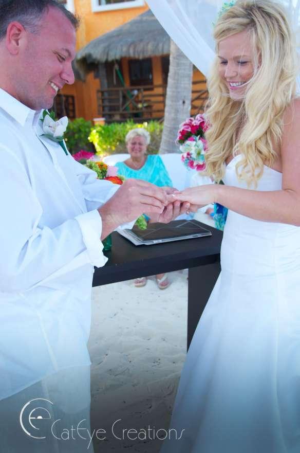 Wedding-Photogr.jpg