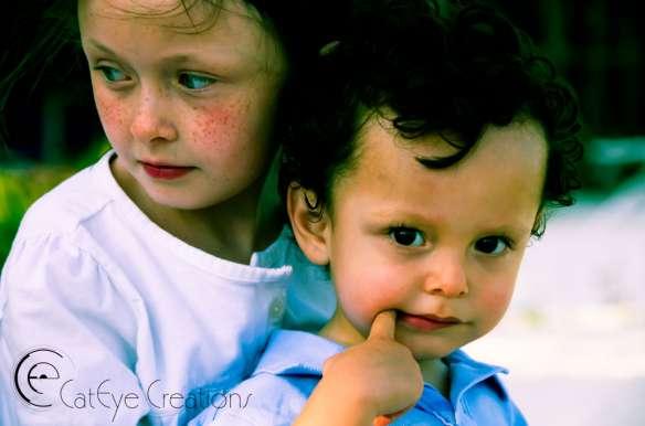 Salgados-Family-Portraits-3.jpg