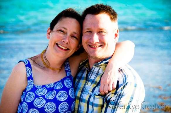 Salgados-Family-Portraits-6.jpg