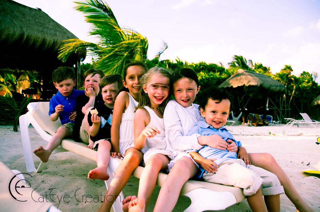 Salgados-Family-Portraits-7.jpg