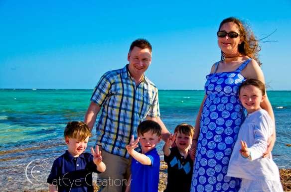 Salgados-Family-Portraits-9.jpg