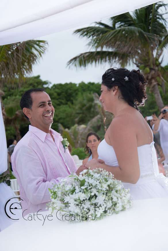 Destination-Wedding-Ceremonies-12.jpg