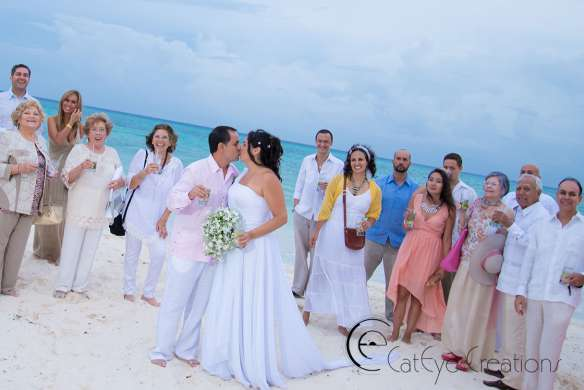 Destination-Wedding-Ceremonies-17.jpg