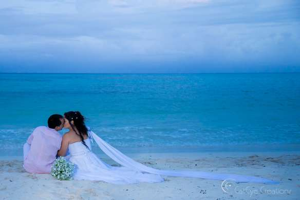 Destination-Wedding-Ceremonies-24.jpg