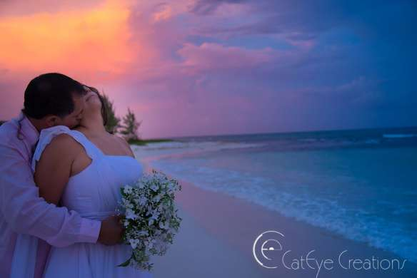 Destination-Wedding-Ceremonies-27.jpg