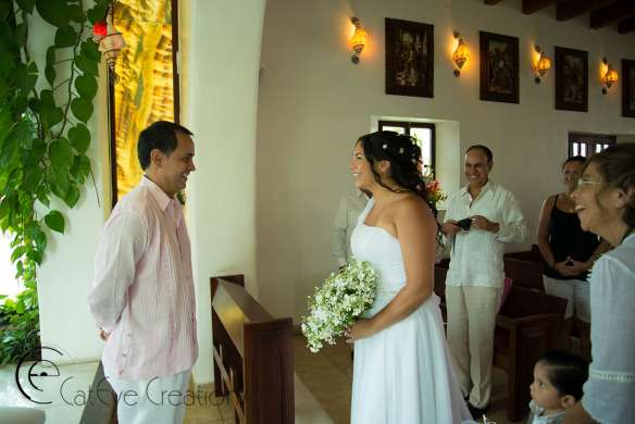 Destination-Wedding-Ceremonies-4.jpg