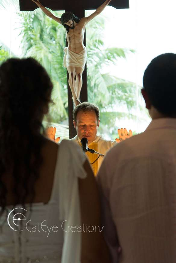 Destination-Wedding-Ceremonies-5.jpg