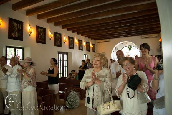 Destination-Wedding-Ceremonies-7.jpg