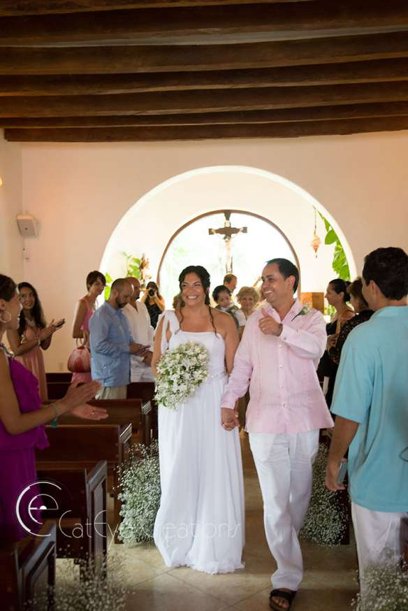 Destination-Wedding-Ceremonies-9.jpg
