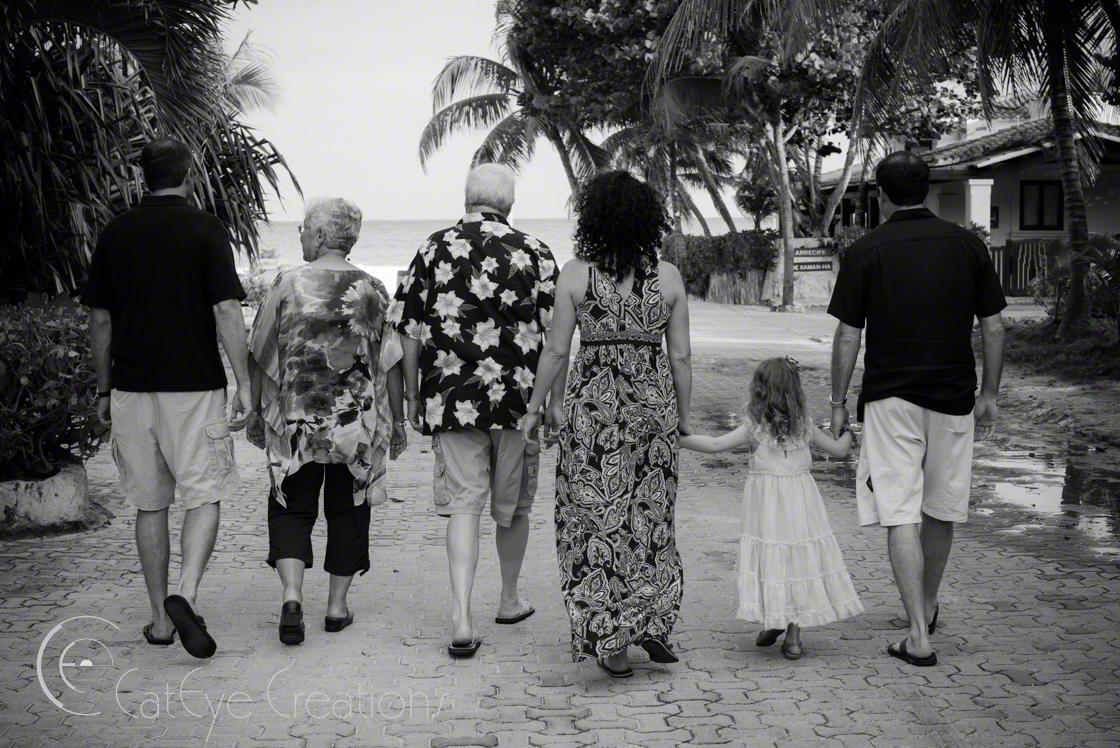 Family-Portraits-Bullitt-10.jpg