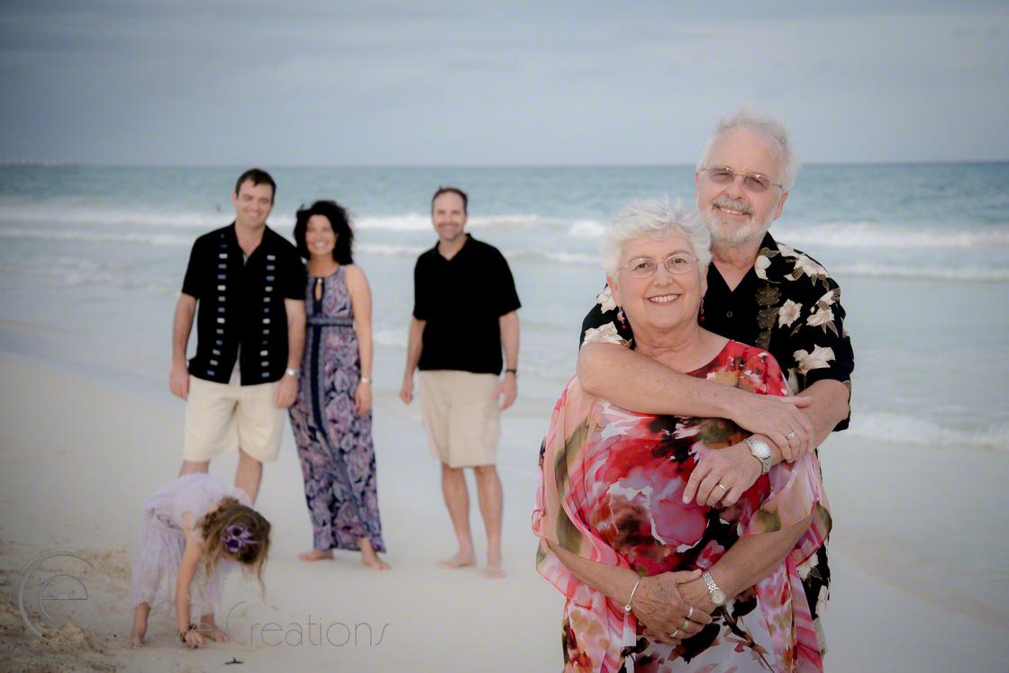 Family-Portraits-Bullitt-17.jpg