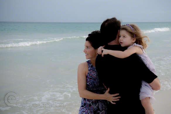 Family-Portraits-Bullitt-18.jpg
