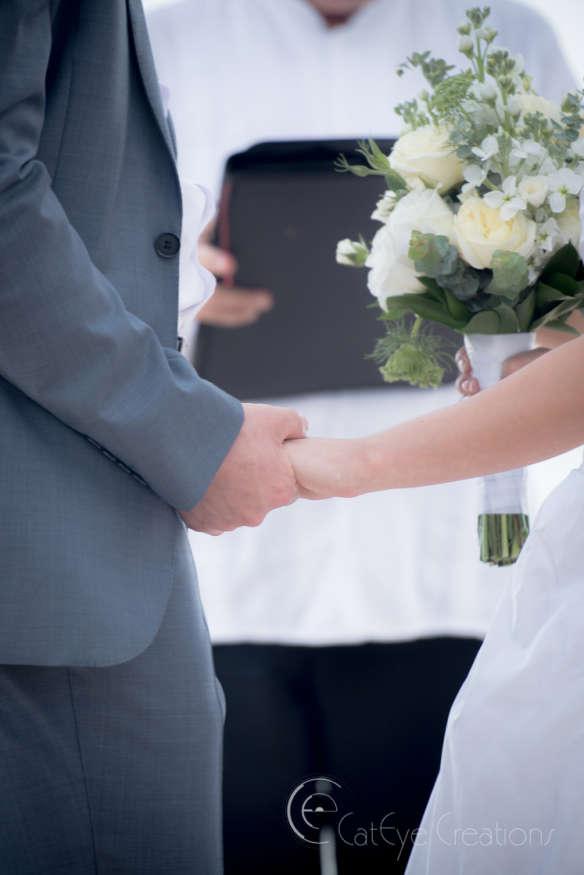 Destination-Weddings-Brad-Liz4.jpg
