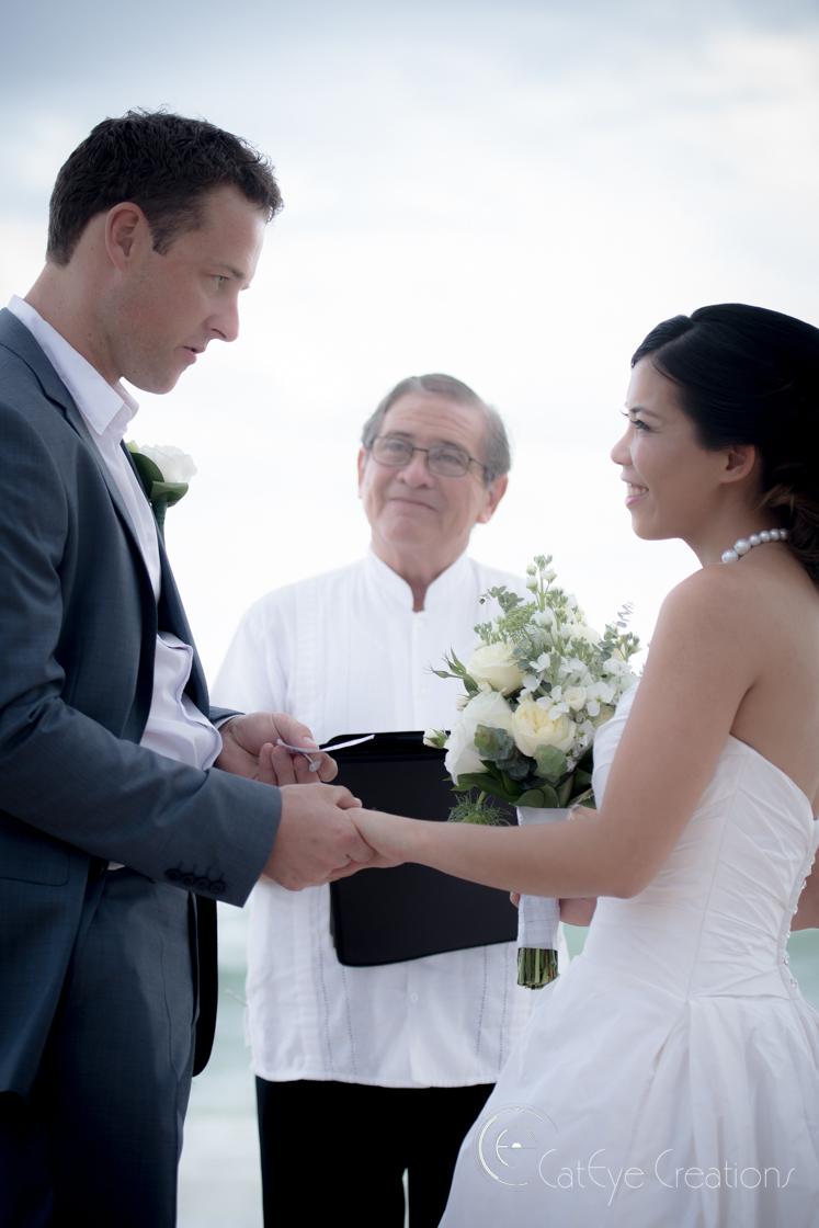 Destination-Weddings-Brad-Liz5.jpg