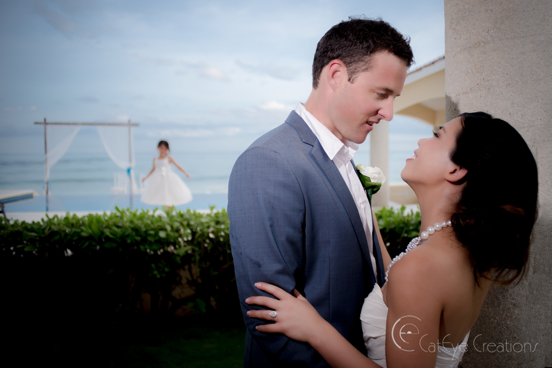 Destination-Weddings-Brad-Liz8.jpg