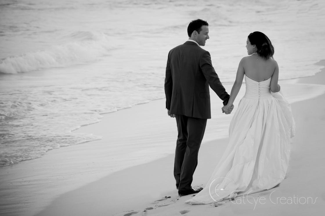 Destination-Weddings-Brad-Liz9.jpg