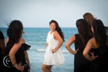 Bridal-Shower-Portfolio-14.jpg