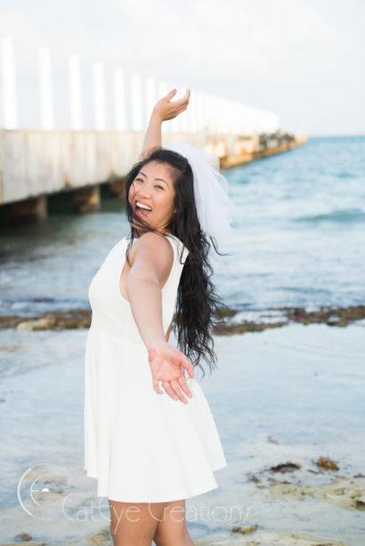 Bridal-Shower-Portfolio-22.jpg