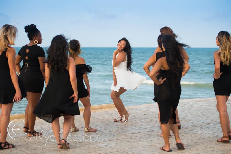 Bridal-Shower-Web-Site-4.jpg
