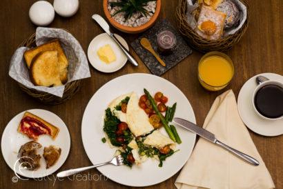 Grand-Hyatt-La-Cocina-WEB-1-copy.jpg