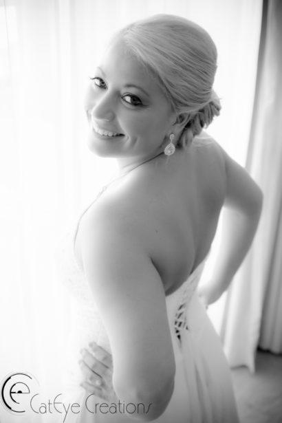 wedding-photography-bride-to-be.jpg