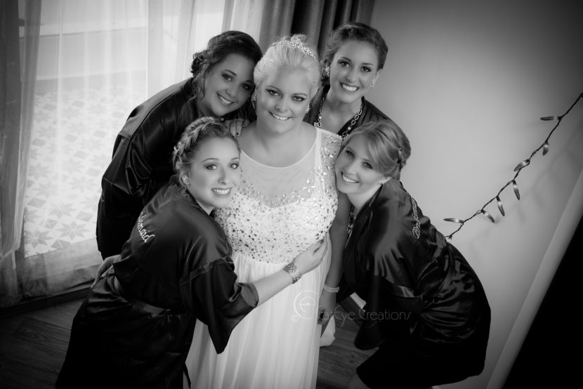 wedding-photography-getting-ready-jessica.jpg