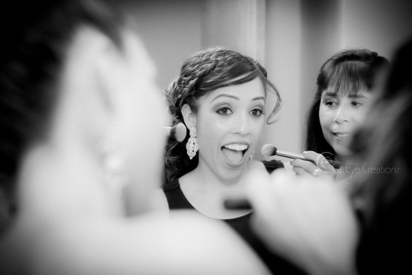 wedding-photography-getting-ready-virginia.jpg