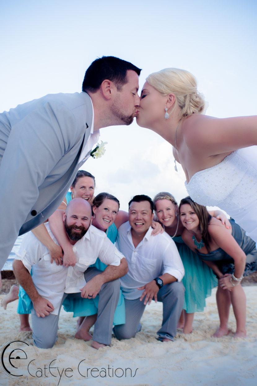 wedding-photography-newly-weds-mj.jpg