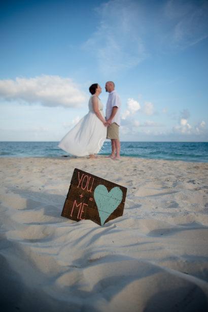 wedding-photography-susan-kenny.jpg