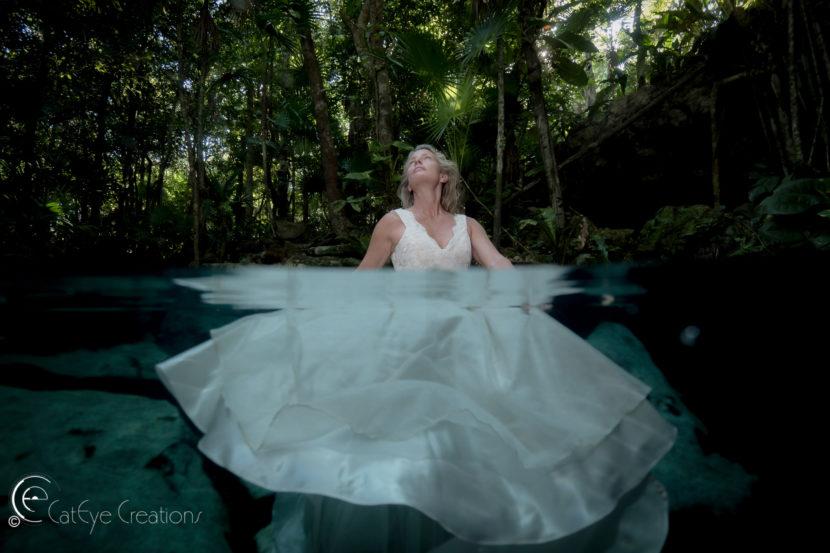 wedding-photography-trash-the-dress-karen.jpg